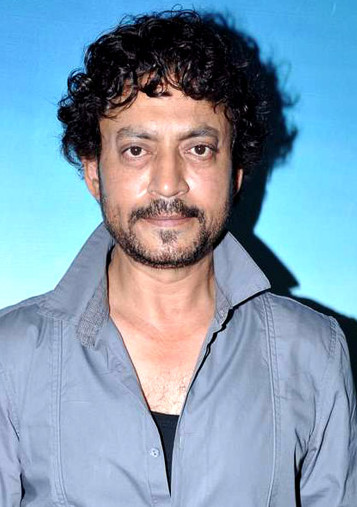 irrfan khan party songirrfan khan inferno, irrfan khan priyanka, irrfan khan actor, irrfan khan madaari izle, irrfan khan film, irrfan khan net worth, irrfan khan best movies, irrfan khan imdb, irrfan khan birthday, irrfan khan instagram, irrfan khan, irrfan khan movies, imran khan and wife, imran khan jurassic world, irrfan khan wiki, irrfan khan jurassic park, irrfan khan aib, irrfan khan party song, irrfan khan height, irrfan khan twitter