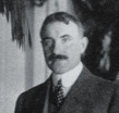 James Bertram, Carnegie secretary.jpg