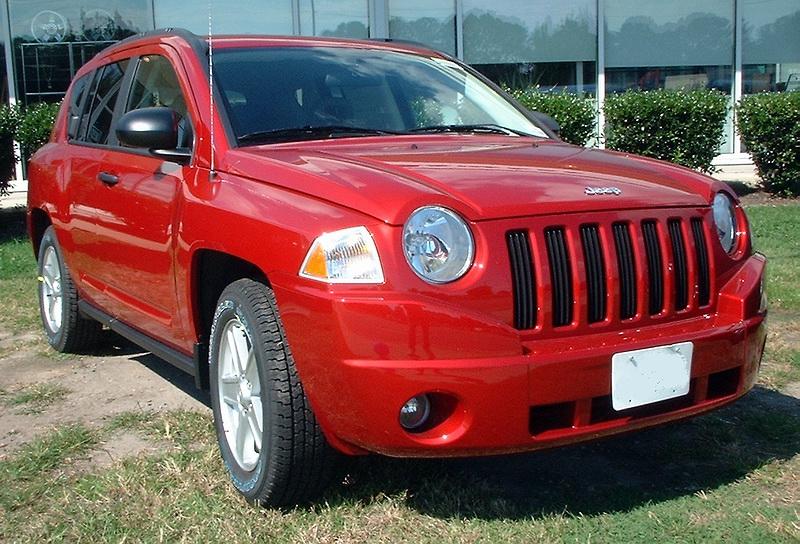 File:JeepCompass001.jpg