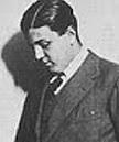 Joaquín Argamasilla (cropped).jpg