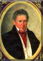 Johann David Starck.jpg