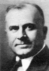 Joseph Enoil Michaud.jpg