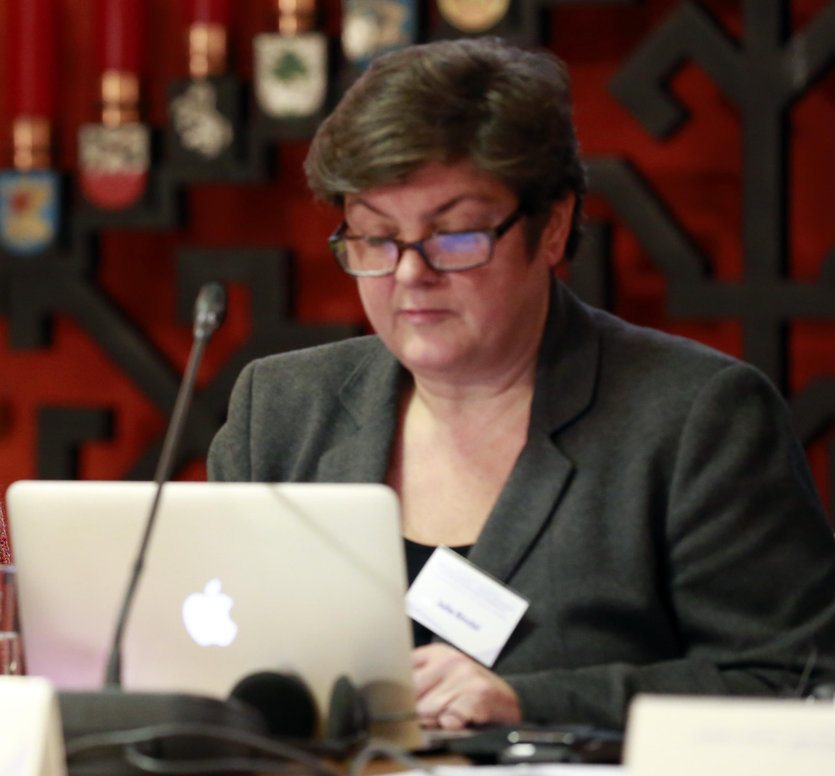 Julie Ben 10 Shemale Porn - Julie Bindel - Wikipedia