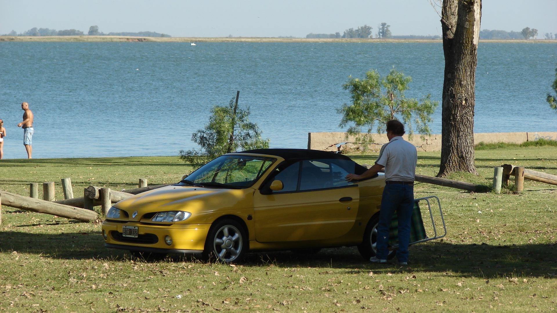 5781 best Argentina images on Pinterest   Argentina, South america ...