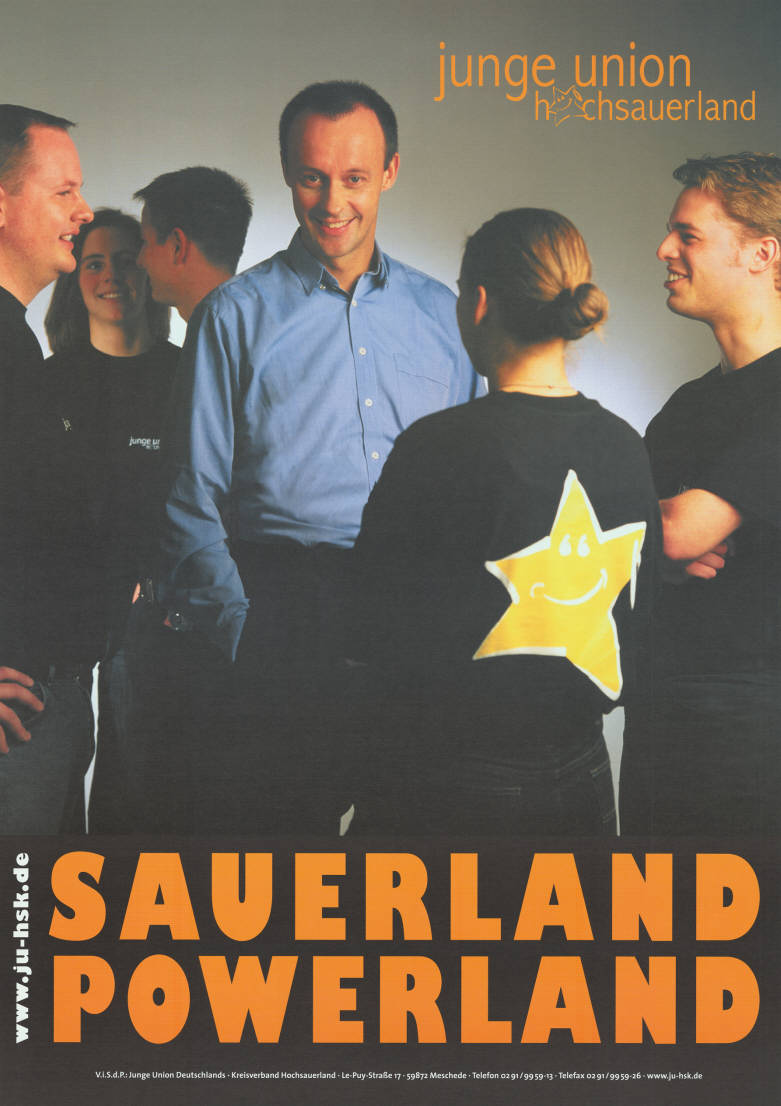 KAS-Sauerland-Bild-26263-2.jpg