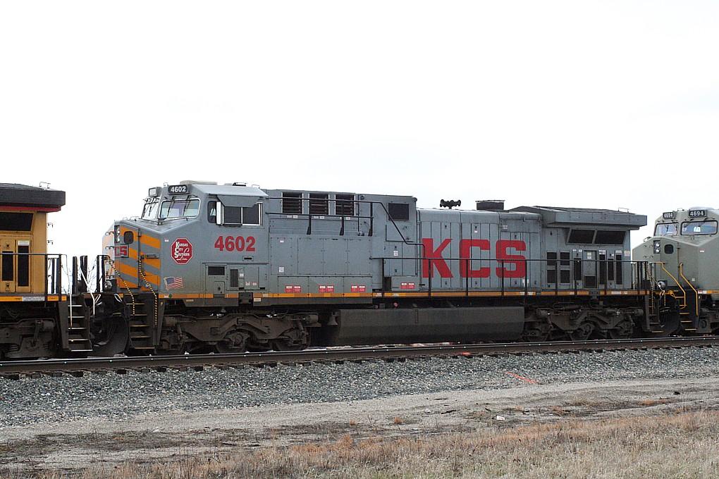 Kansas City Train Station Car Rental