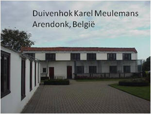 Karel-Meulemans-accommodatie-2