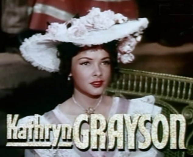 kathryn-grayson-in-the-toast-of-new-orleans-trailer