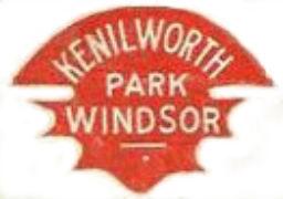 Kenilworth horse racing betting terms sport 365 betting