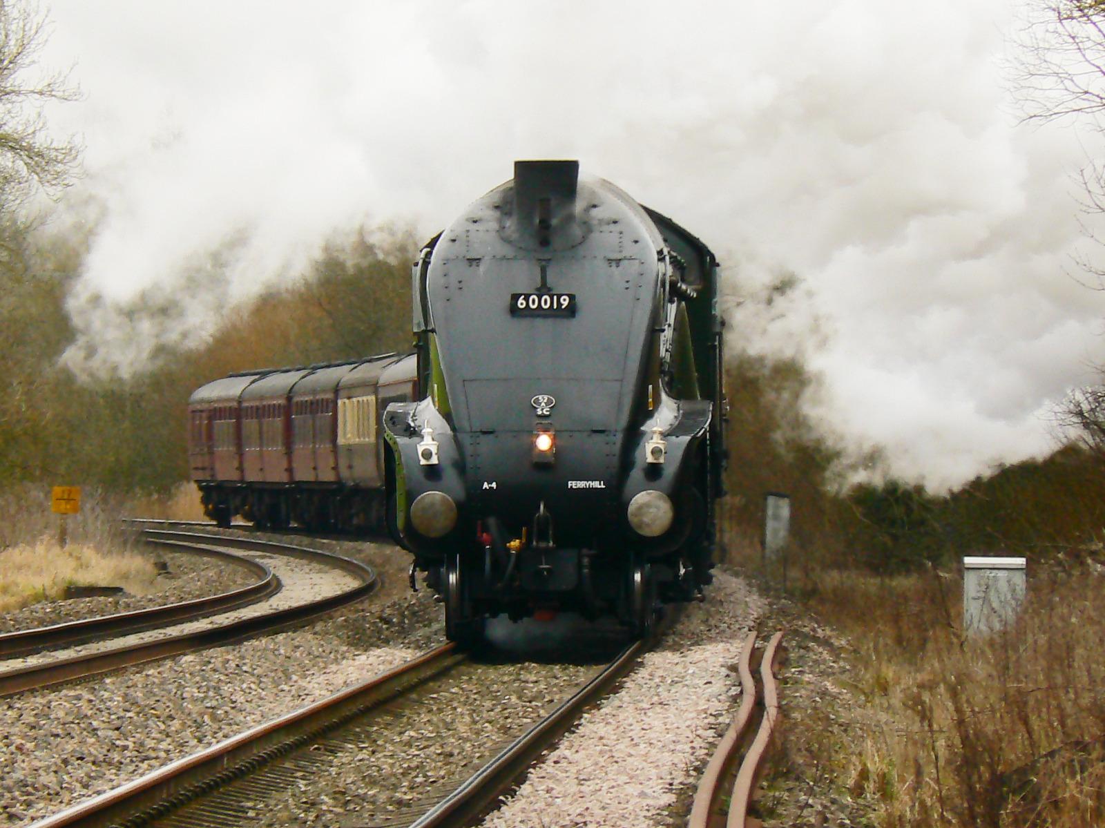 Train Times Bath Spa To Bristol Temple Meads