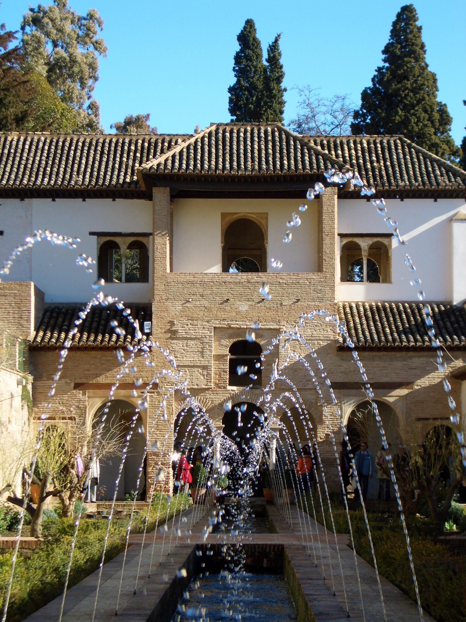 File la alhambra de granada espana0200 jpg wikimedia commons for La casa de granada en madrid