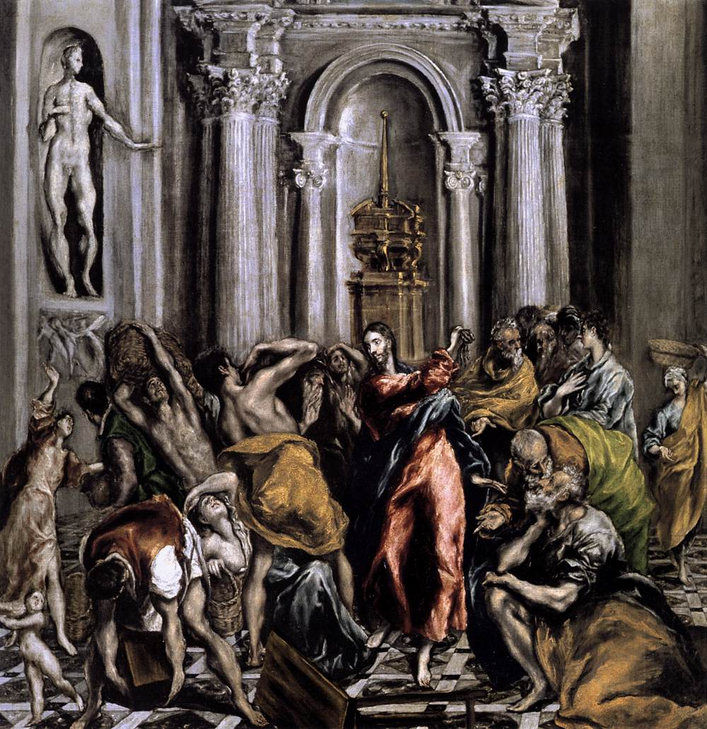 http://upload.wikimedia.org/wikipedia/commons/8/81/La_Purificacion_del_templo_version6_El_Greco.jpg