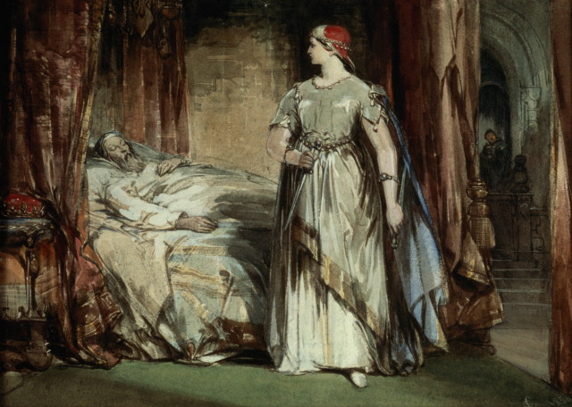 http://upload.wikimedia.org/wikipedia/commons/8/81/Lady_Macbeth_Cattermole.jpg
