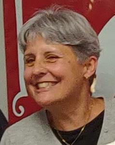 Laila Harré New Zealand politician