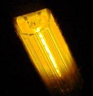 De Wikipédia — À Vapeur Sodium Lampe kw0OXnZN8P
