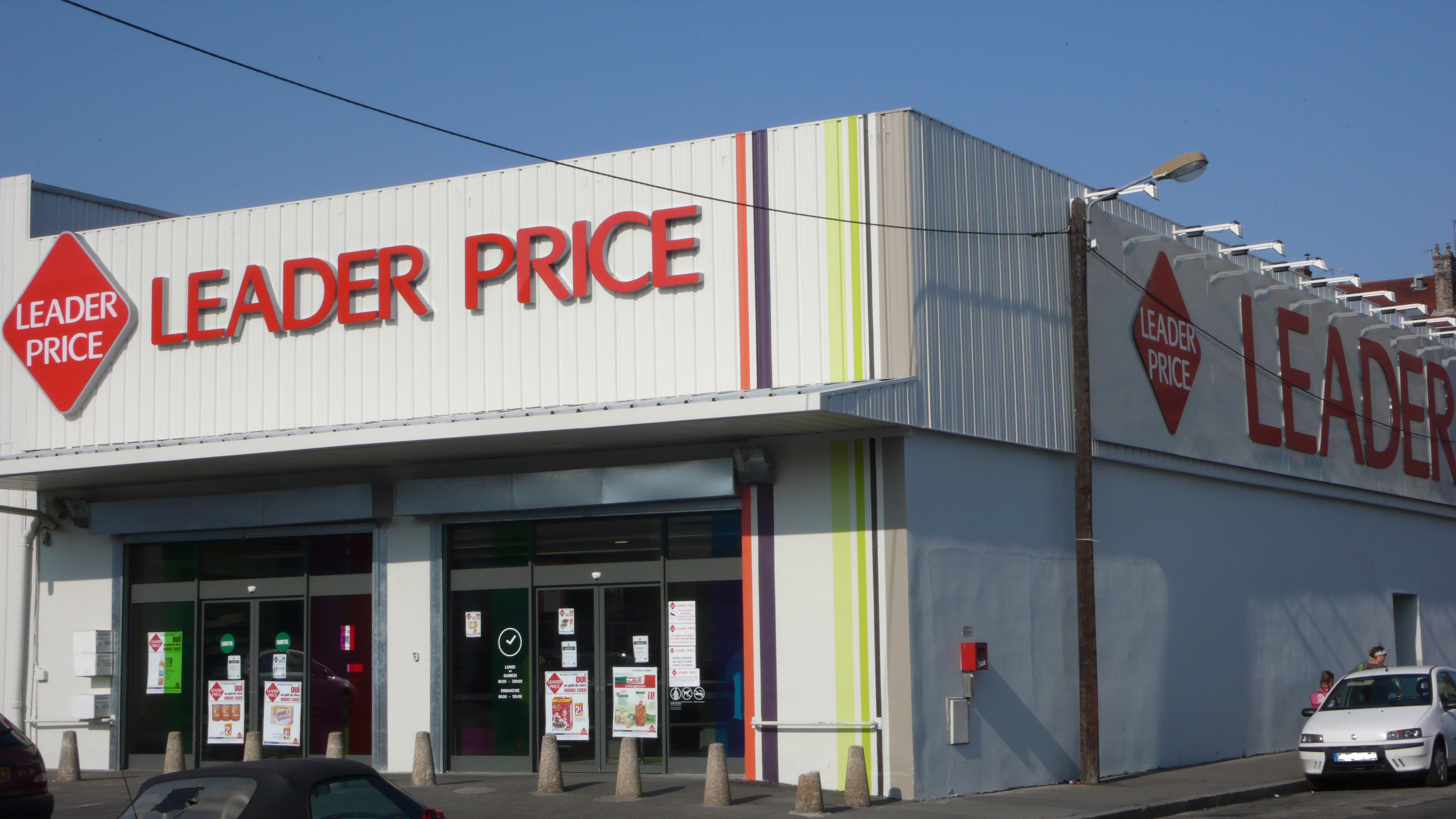 diginpix entit leader price. Black Bedroom Furniture Sets. Home Design Ideas
