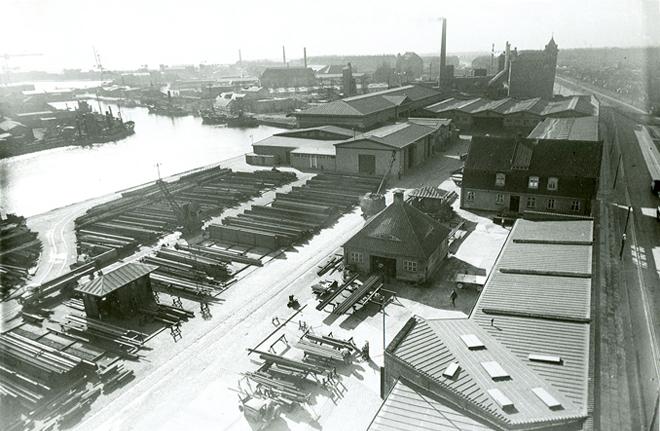 File:Lemvigh-Müller & Munck (Syfhavnen).jpg - Wikimedia Commons