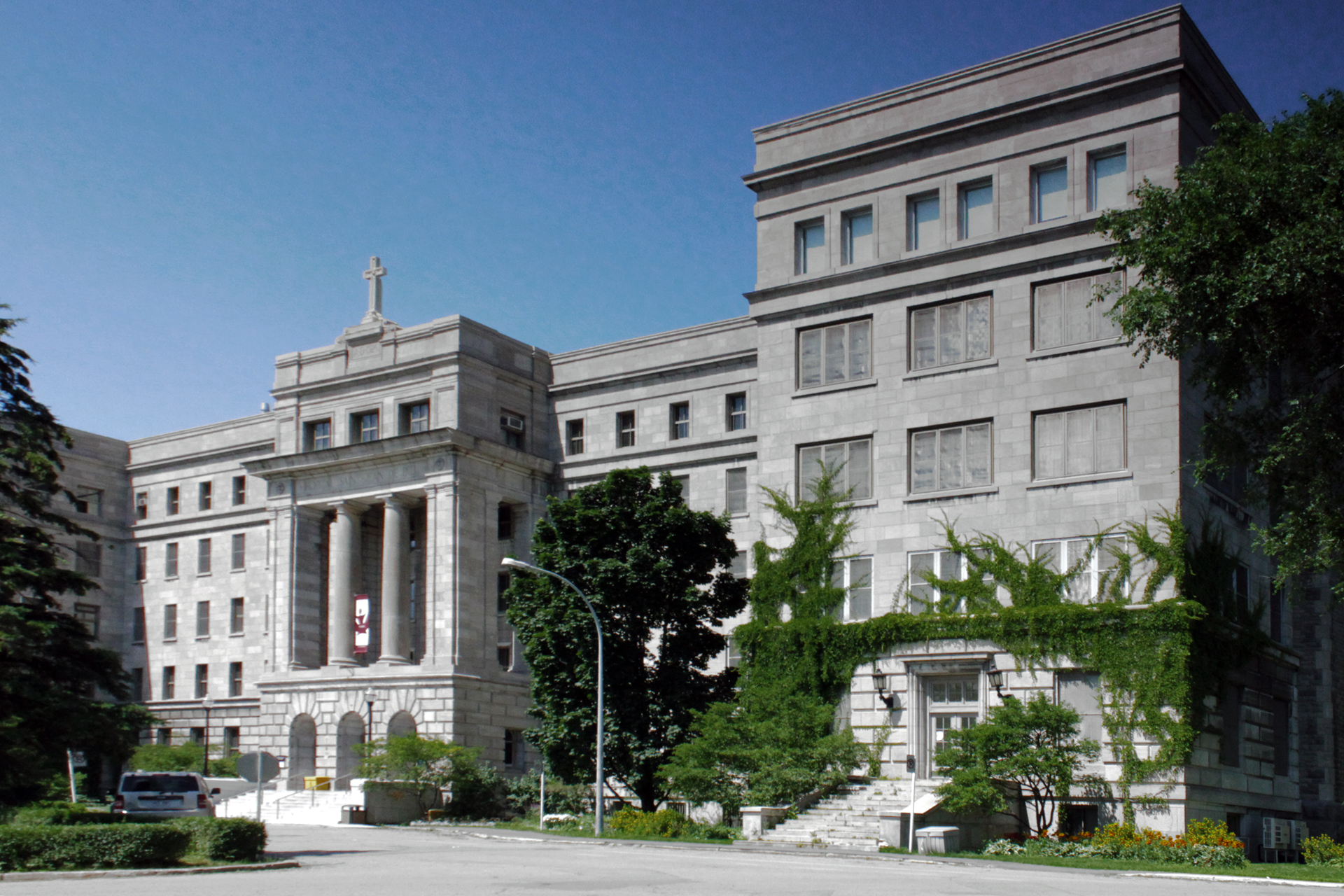 Institut Universitaire En Sant 233 Mentale De Montr 233 Al