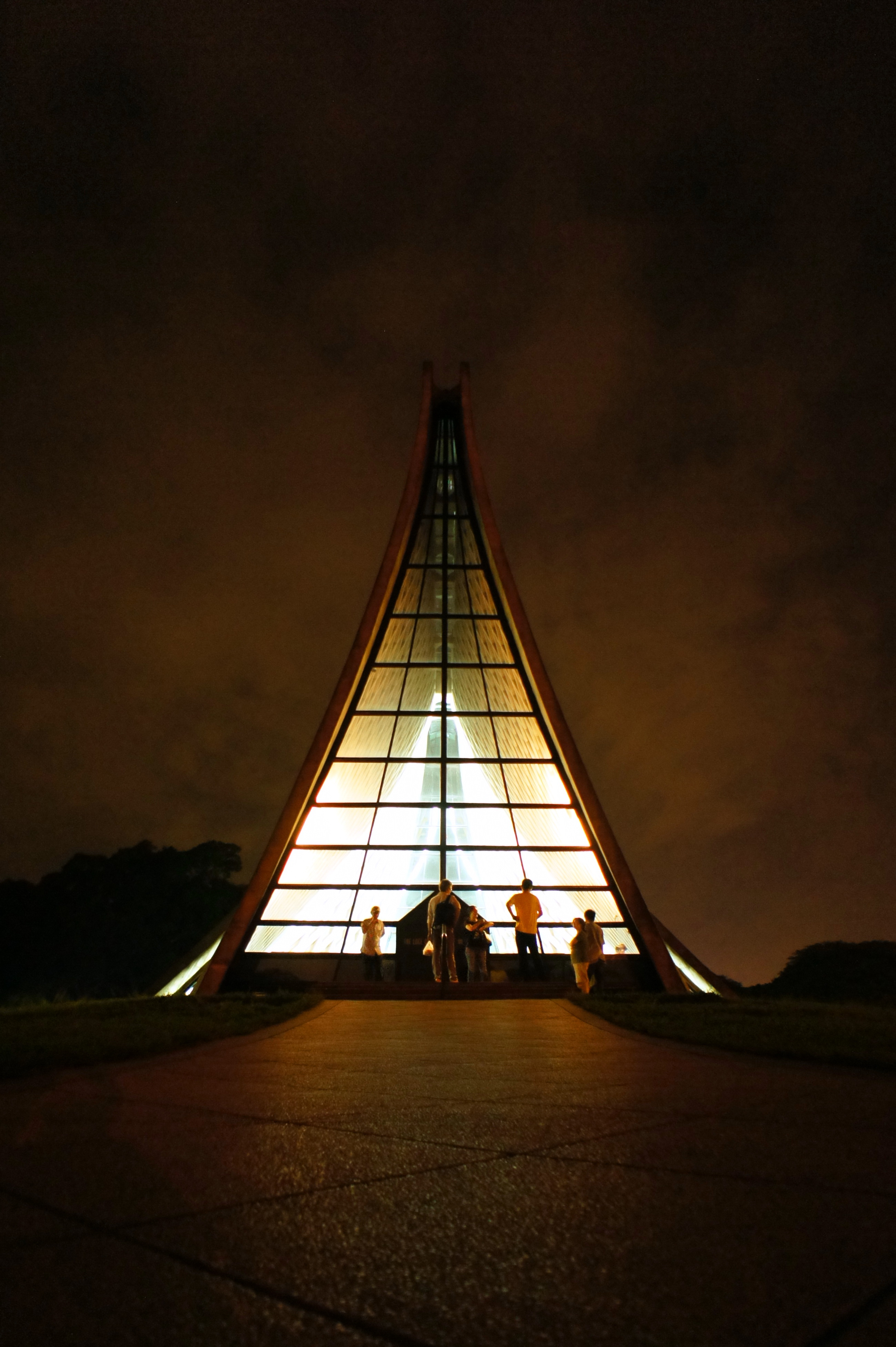 fileluce memorial chapel tunghai university taiwanjpg
