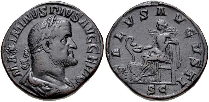 MAXIMINUS I-RIC IV 85-871926.jpg