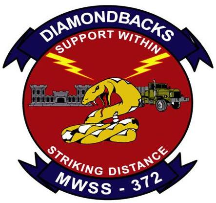 Marine Wing Support Squadron 372 - Wikipedia