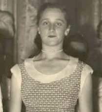 Гуни, Франсуаза