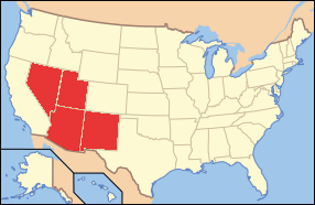FileMap of US SouthWestpng Wikimedia Commons
