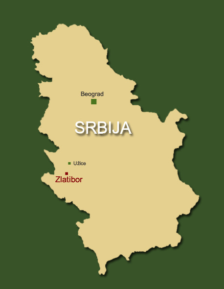 File Mapa Zlatibora Jpg Wikimedia Commons