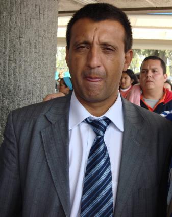 Mario Alberto Address Phone Number Public Records
