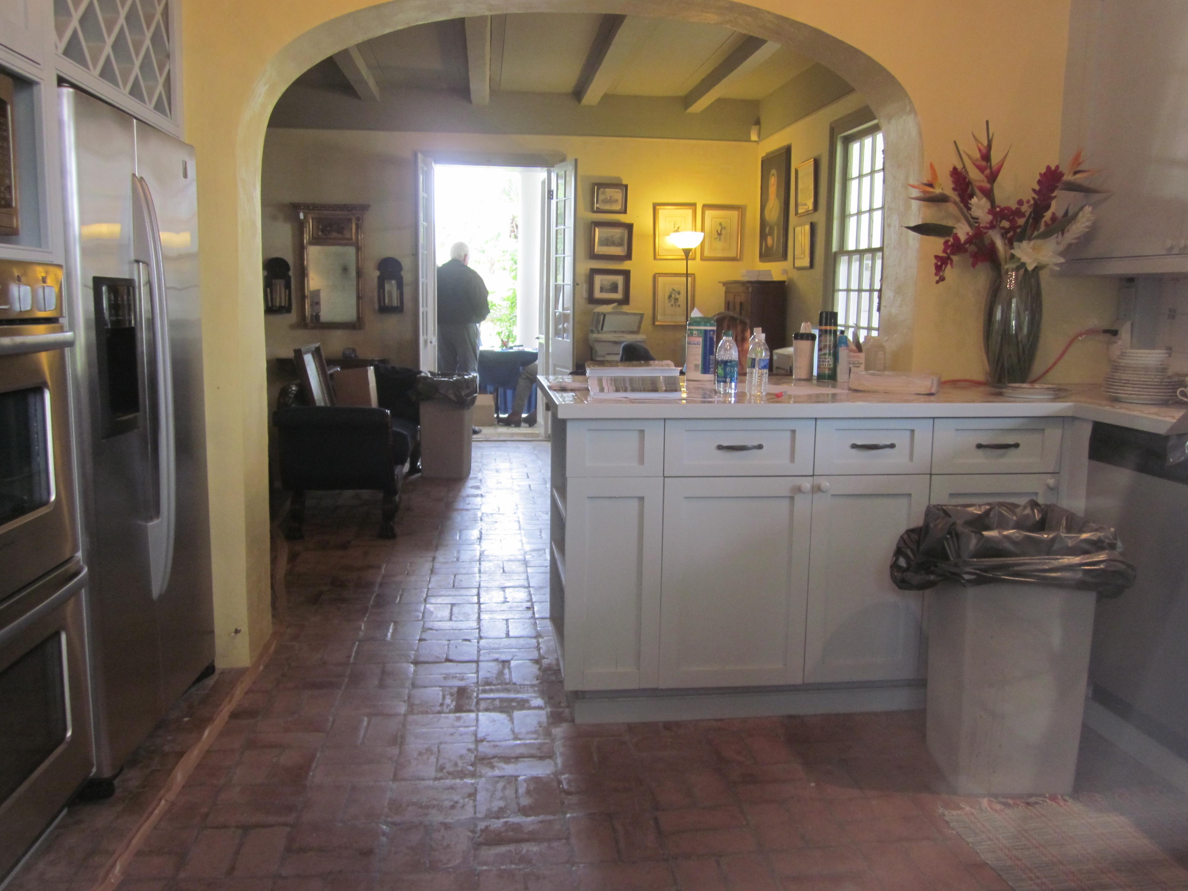 Plantation Kitchen House file:mary plantation house kitchen 7 - wikimedia commons
