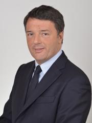 Matteo Renzi datisenato 2018.jpg