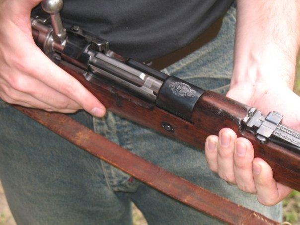 File:Mauser1909 accion.jpg