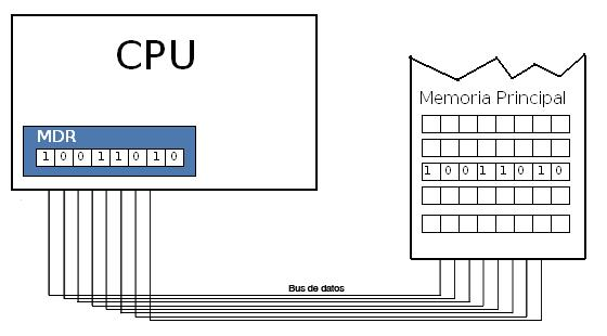 Memory Data Register diagram.jpg
