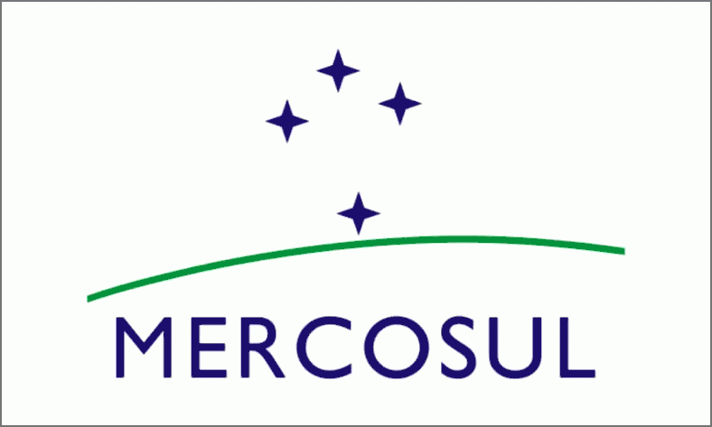 Mercosul flag.png