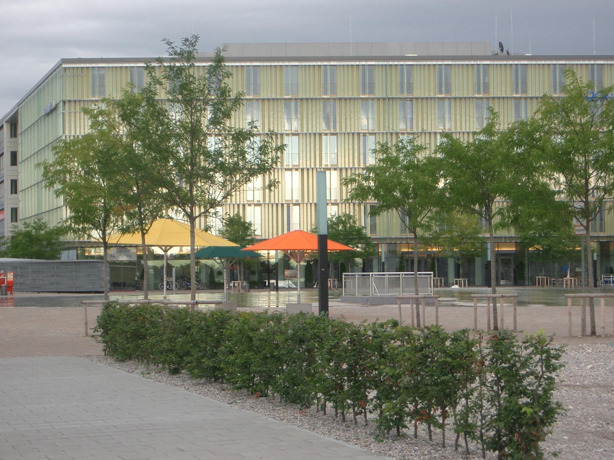 Dateimessestadt Ost 1jpg Wikipedia