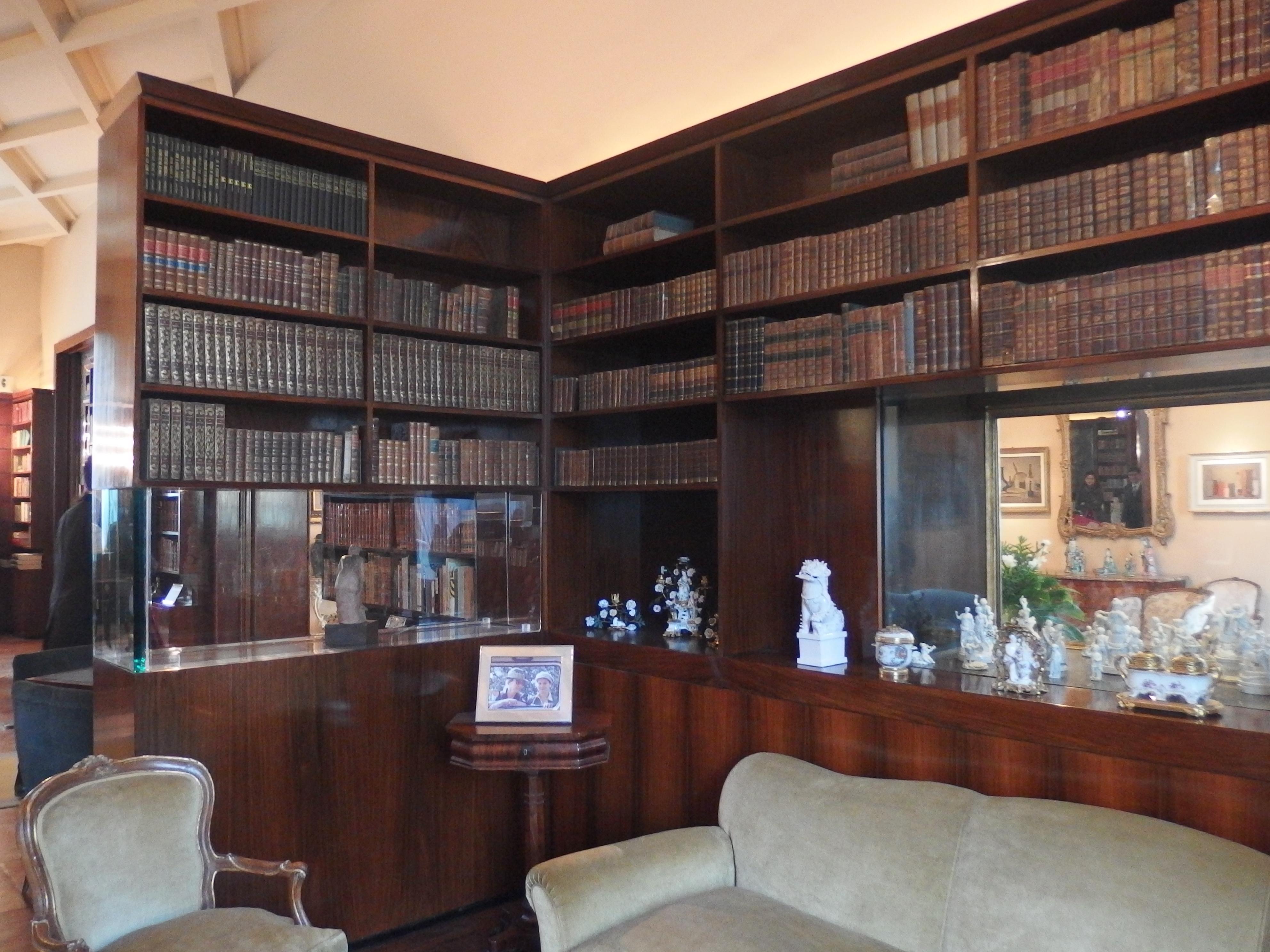 File milano villa necchi campiglio interior 04 jpg for Villa necchi campiglio milano
