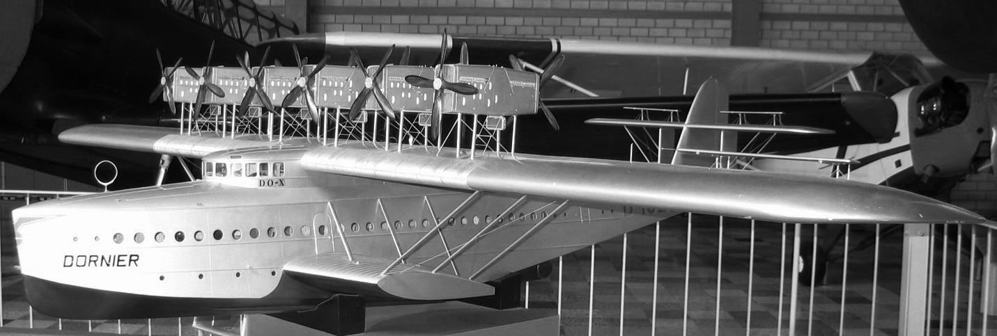 Model Y Wikipedia: Bestand:Model Dornier Do-x-donderwolk.jpg