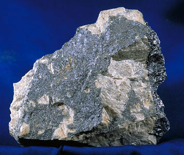 molybdenit