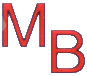 Montgomery Blair High School logo.png