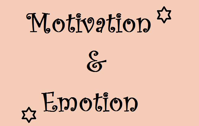 File:Motivation and emotion.png
