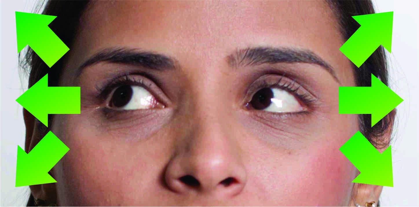 Dos Olhos File:movimento Dos Olhos.jpg