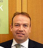 Mr Christopher Heaton-Harris MP.jpg