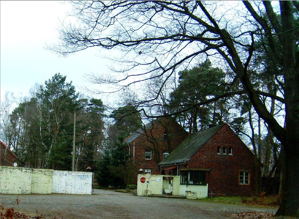 Muna Hohenleipisch Eingang 2.jpg