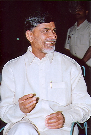 N chandrababu naidu wikipedia for K murali mohan rao director wikipedia