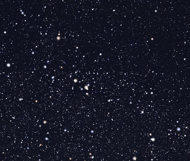 NGC 7082.png