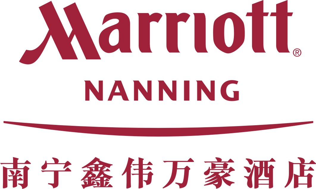 Marriott Hotel Parking