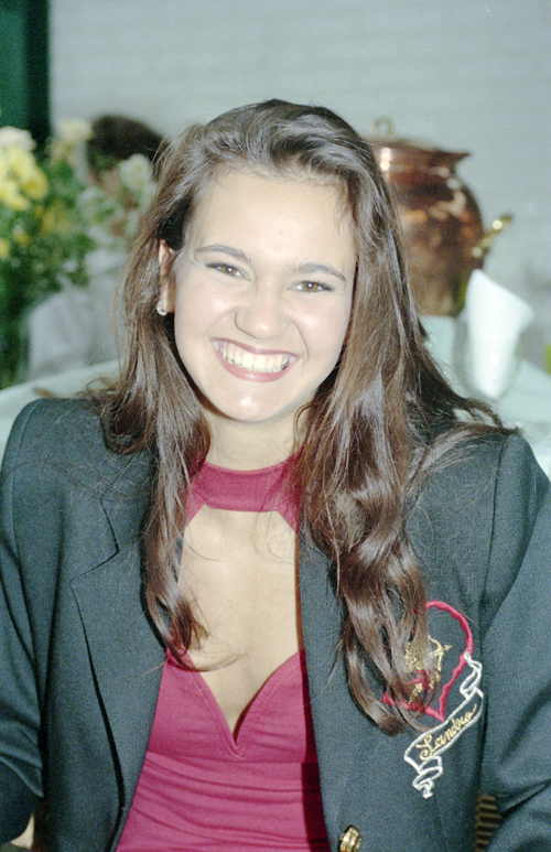 File:Nathalie Mourits.png - Wikimedia Commons