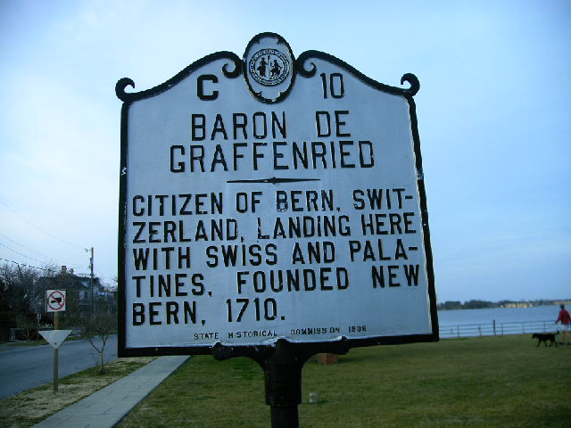 File:New Bern.JPG