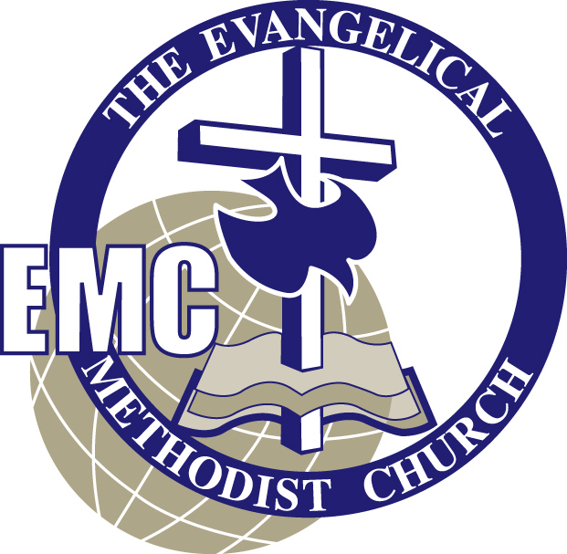 Evangelical Methodist Church Wikipedia