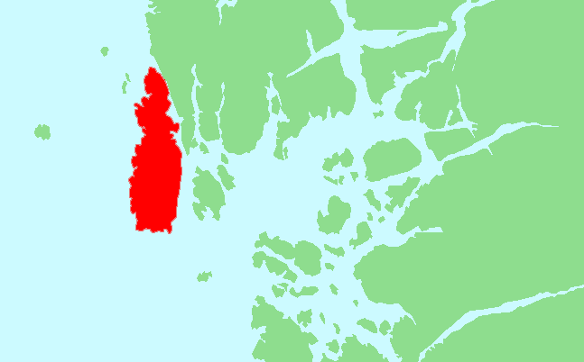 FileNorway Karmøypng Wikimedia Commons - Karmoy norway map